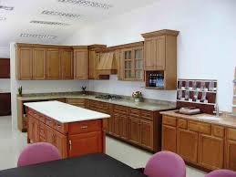 Decorating Kitchen On A Budget White Decorating Ideas For Small Kitchen With Dining Furniture