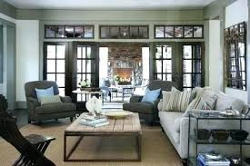 traditional modern living room classic modern interior design living room modern traditional living room ideas modern