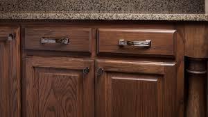 Just Cabinets Aberdeen Aberdeen Pull From Jeffrey Alexander By Hardware Resources 535l