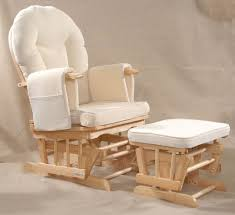 full size of furniture fancy comfortable rocking chair 16 baby nursery delightful image of for room
