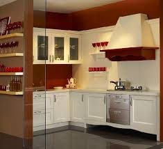 ... Design Galley Kitchen Gorgeous Narrow Kitchen Cabinets And Small Kitchen  Cabinets Cabinets White My Kitchen Interior Layout ...