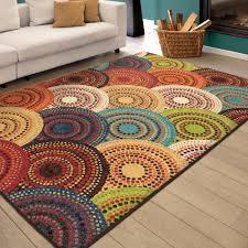 indoor outdoor sisal rugs best of beautiful black indoor outdoor rug outdoor outdoor