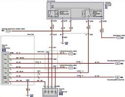 solved 4 wire trailer wiring diagram fixya Dodge Western Plow Wiring Diagram the 2005 trailer tow adapter wire diagrams c4212a8 jpg