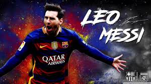 lionel messi hd wallpapers for