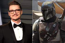 Pedro Pascal will join Star Wars as the lead in The Mandalorian series