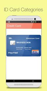 android Mobomarket Fake For On Card Download Id Free Maker nvqTWxIq