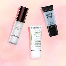 best makeup primers for bination