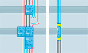 siemens contactor wiring diagram siemens image siemens sirius contactor wiring diagram jodebal com on siemens contactor wiring diagram