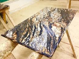 bullnose countertop edge magma ideal edge island bullnose tile countertop edge