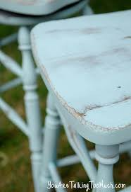 popular painted furniture colors. 4 00 Spray Paint In A Popular Chalk Color, Paint, Painted Furniture Colors U