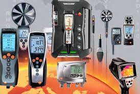 Что такое контрольно измерительные приборы Сферы использования контрольно измерительных приборов