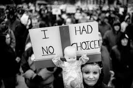 anti abortion essays anti abortion essays