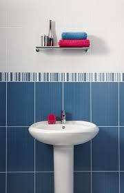 bathroom lavender bathroom accessories sets purple and yellow bathroom decor purple bathroom rugs gray and