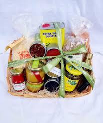 Kitchen Tea Gift Gift Baskets Formaggio Kitchen South End
