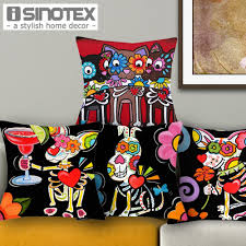 Skull Bedroom Decor Skull Bedroom Decor Sugar Skull Kitchen Decor Decorating Gallery