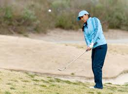 ucla athletics women s golf at the bruin wave challenge day 3 robinson ranch