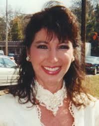 Laura Fields avis de décès - Cullman, AL