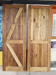 old barn doors for sale. SOLD · Coupon Price 520, Click On Picture For Info. Old Barn Doors Sale D
