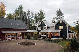 barn house plans. House Design:Pole Barn Plans With Loft Pole Kits
