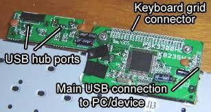 wiring diagram keyboard wiring image wiring diagram laptop keyboard wiring diagram wiring diagrams on wiring diagram keyboard