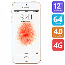 iphone se 64gb. this item: apple iphone se 64gb, gold1,399 aed2,049 aed iphone se 64gb i