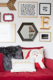 Best 25+ Red couch pillows ideas on Pinterest | Pillows for couch, Beauty  couch and Living room ideas red and grey