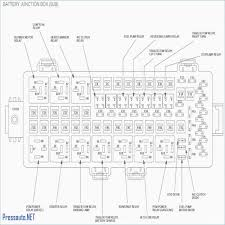 2008 an fuse box diagram illustration of wiring diagram \u2022 2008 chevy malibu lt fuse box diagram 27 much more fuse box diagram ford signal lights fit 2008 mustang 1 rh bolumizle org 2008 jeep liberty fuse box diagram fuse box diagram 2008 ford f150