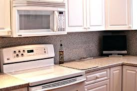 marvelous hard surface countertops countertop solid surface countertops vs laminate cost