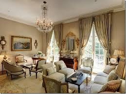 contemporary country furniture. design ideas country cottage living room furniture contemporary o