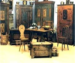bedroom office furniture. Old World Style Furniture Bedroom Office