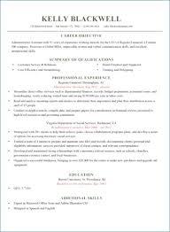 Quick Free Resume Builder Online Kantosanpo Com