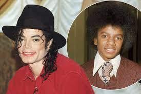 مايكل جاكسون قبل وفاته: غيّرت شكلي لأنّي كُنت ضحية لواط!