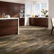 earthscapes vinyl flooring colors 100 images earthscapes