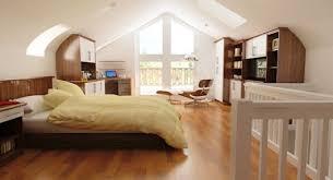 Bedroom And Kitchen Designs