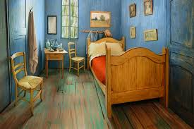 Sabrina The Teenage Witch Bedroom Airbnb The Coolest Stays Around The World