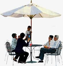 outdoor dining table png. outdoor dining table free png image png
