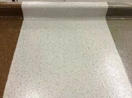 spreadstone mineral select countertop kit a review