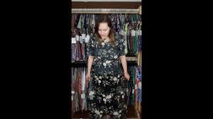 Deanne Skirt Size Chart Lularoe Georgia Deanne Ii Deanne Skirt Sizing Youtube