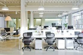 Open space office design ideas Layout Open Space Office Interior Design Marvelous Office Space Design Ideas Interior Design Ideas For Office Space Teentrendsclub Open Space Office Interior Design Office Trends Style Of Office