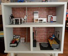 cheap dollhouse furniture. Diary Of A Preppy Mom: DIY Dollhouse Furniture On The Cheap! Cheap