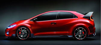 2018 honda type r. perfect type red honda civic type r 2018  alpinesscom intended