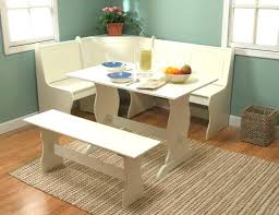 Narrow Dining Table For Small Spaces Animalsland Magnificent Dining Table For Small Room Model