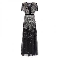 Christmas Party WearChristmas Party Dresses Uk