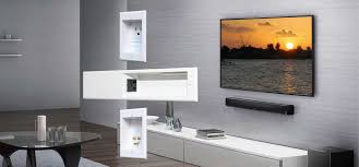 famous plate wall wire management pattern electrical and how to wall mount a tv over a fireplace hide wires