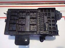 ford f fuse panel 3c3t 14a067 ec ford fuse panel box 2003 2004 f250 f350 f550 super duty block
