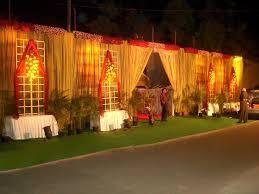 outdoor wedding lighting decoration ideas. Event Bazaar Lighting Decoration. SaveEnlarge · Garden Party Ideas Outdoor Wedding Lighting Decoration Ideas E