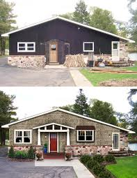 Fixing Up An Old House Requires Expertise Remodel The Casa