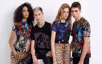 <b>Roberto</b> Cavalli - FashionNetwork.com Россия