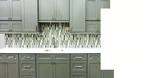 light gray quartz countertops phenomenal grey and white for cabinets home interiors 45
