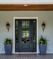 front door paint ideasPainted Front Door 1000 Ideas About Front Door Painting On